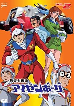 TVアニメ, その他 VOL.2 DVD