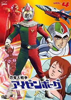 TVアニメ, その他 VOL.4 DVD