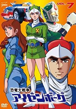 TVアニメ, その他  VOL.7 DVD