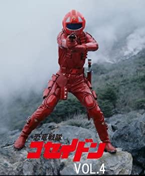 アニメ, TVアニメ  VOL.4 DVD