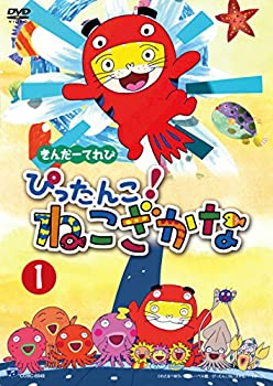 TVアニメ, その他  !(1) DVD