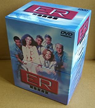 アニメ, TVアニメ ER I DVD