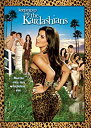 【中古】Keeping Up With the Kardashians: Season 1 [DVD] [Import]