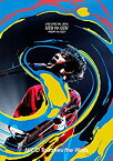 """【中古】NICO Touches the Walls LIVE SPECIAL 2016 """"渦と渦 ~西の渦~"""" [DVD]"""