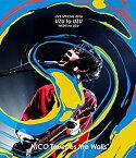 """【中古】NICO Touches the Walls LIVE SPECIAL 2016 """"渦と渦 ~西の渦~"""" [Blu-ray]"""