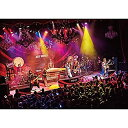 【中古】「WagakkiBand 1st US Tour 衝撃 -DEEP IMPACT-」mu-m ...