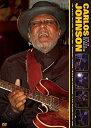 【中古】極限!ブルース・ギター~白熱のシカゴ・ライヴ! [DVD]