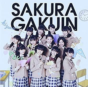 アニメ, TVアニメ 2013()(DVD)