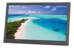 【中古】ルームメイト 15.6型 ポータブル液晶テレビROOMMATE OVER TIME OT-PT156K