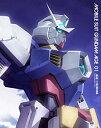 【中古】機動戦士ガンダムAGE 第1巻 【豪華版】(初回限定生産) [Blu-ray]