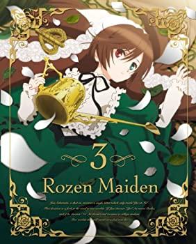 TVアニメ, その他  3 20137(: TALE25) Blu-ray