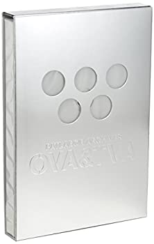 TVアニメ, その他 PATLABOR OVATVA ARCHIVES DVD