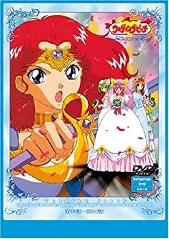 TVアニメ, その他 11 DVD