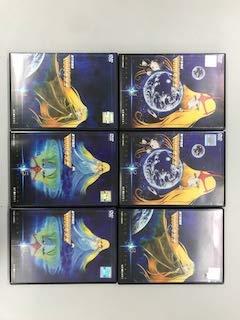 【中古】RobiHachi 6[Blu-ray]画像