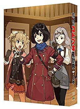 アニメ, TVアニメ  Blu-ray BOX