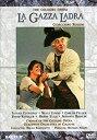 Come to Storeで買える「【中古】La Gazza Ladra [DVD] [Import]」の画像です。価格は4,980円になります。