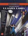 Come to Storeで買える「【中古】Rossini: La gazza ladra [Blu-ray] [Import]」の画像です。価格は7,663円になります。