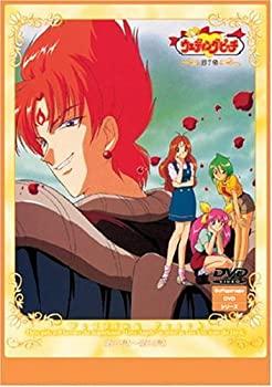TVアニメ, その他 7 DVD