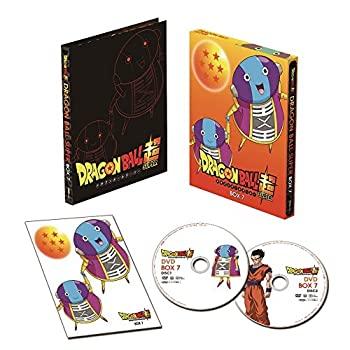 アニメ, TVアニメ  DVD BOX7