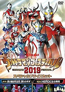 アニメ, TVアニメ  THE LIVE 2019 DVD