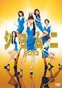 【中古】ショムニ2013 DVD-BOX