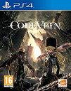 【中古】Code Vein (PS4) (輸入版)