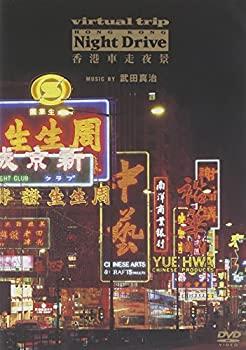 アニメ, TVアニメ Virtual Trip music by () DVD