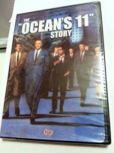 【中古】Ocean's 11 Story [DVD] [Import]