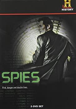 アニメ, TVアニメ Spies DVD
