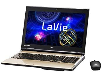 パソコン, ノートPC PC-LL750HS6G LaVie L
