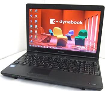 パソコン, ノートPC 15.6Office20103 PB552HFBPR7A71 Cor