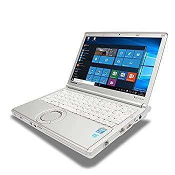 パソコン, ノートPC  Panasonic Letsnote CF-NX3GDHCS Core i5 8GB 12.1 Windows10 MicrosoftOffice2010
