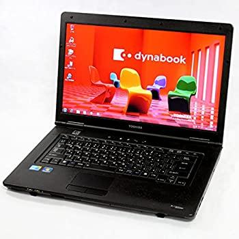 パソコン, ノートPC  CPU Corei5 2.40GHz 4GB HDD250GB DVDROM LAN Office2013 Windows7 64bit