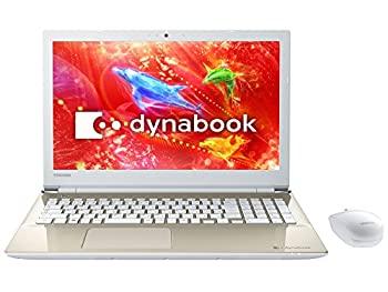 パソコン, ノートPC  15.6 dynabook T45D 2017 Office HomeBusiness Premium Office 365 PT45DGP-