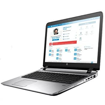 パソコン, ノートPC HP ProBook 450G3 Windows7 Professional 32bit 6Corei3 4GB 500GB DVD LAN IEEE802.11acabgn Bluetooth HDMI