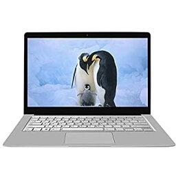 【中古】Jumper EZbook S5 14インチFHD IPSのUltrabookノートパソコンのクアッドコアWindows 10のノートのIntelプロセッサ/8GB DDR3 RAM 360GB ROM / サ