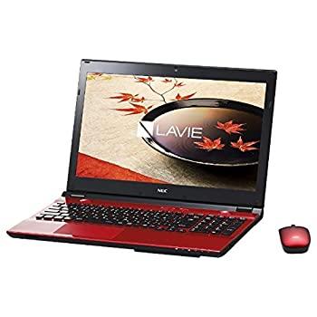 パソコン, ノートPC  LAVIE Note Standard - NS350CAR PC-NS350CAR