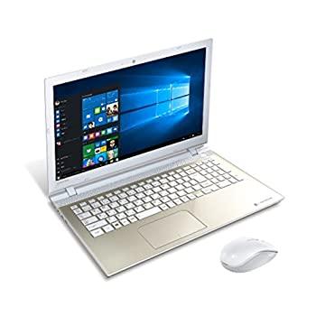パソコン, ノートPC  dynabook PT55UGP-BWA