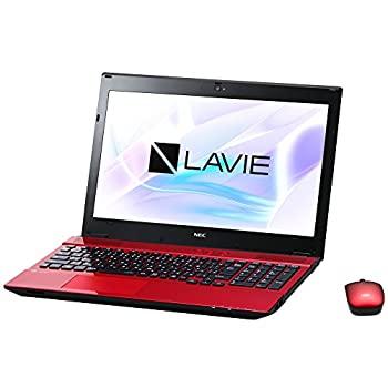 パソコン, ノートPC NEC PC-NS350HAR LAVIE Note Standard