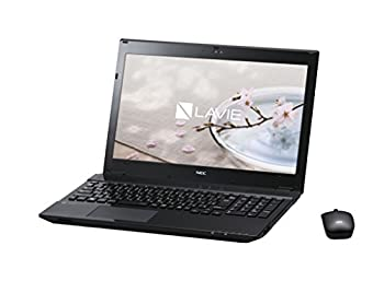 パソコン, ノートPC NEC PC-NS700GAB LAVIE Note Standard
