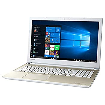 パソコン, ノートPC  (TOSHIBA) PC dynabook T65HG PT65HGP-REA Win10 HomeCore i715.6OfficeHDD 1TB