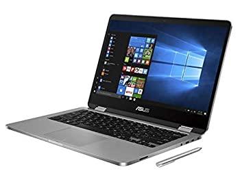 パソコン, ノートPC TP401CA TP401CA-BZ085TS VivoBook Flip 14