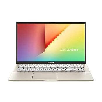 パソコン, ノートPC S531FA-BQ230T() VivoBook S 15.6 Core i716G