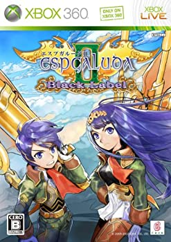 Nintendo 3DS・2DS, ソフト II (:CD ) - Xbox360