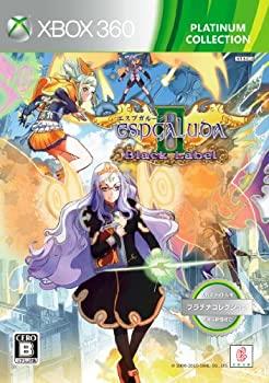 Nintendo 3DS・2DS, ソフト II Xbox360