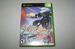 【中古】Battle Engine Aquila / Game