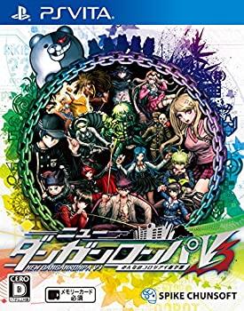Nintendo 3DS・2DS, ソフト V3 Amazon.co.jp :