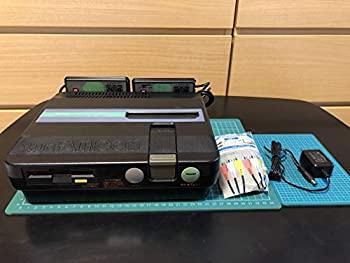 Nintendo 3DS・2DS, ソフト  AN-505-BK