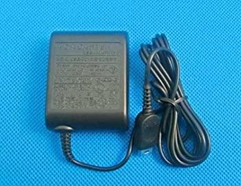 ゲームボーイアドバンス, 周辺機器 GBM AC-532886