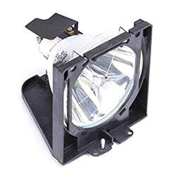 【中古】Philips Pro Screen PXG20 プロジェクターランプユニット